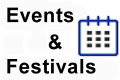 Perth Hills Events and Festivals Directory