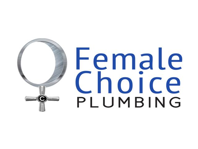 Female Choice Plumbing, your Sensational Plumber Perth! Female Choice Plumbing Are you looking for Perth's best plumber?  You have found them at Female Choice Plumbing.  Our highly motivated and skilled plumbers enjoy solving your plumbing problems.  P